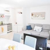 location Appartement 3 pièces Bourges