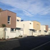 location Maison / Villa 4 pièces Cugnaux