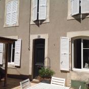 vente Maison / Villa 7 pièces Chateauroux