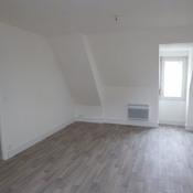 location Appartement 2 pièces Guerande