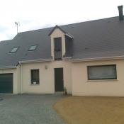Maison 5 pièces + Terrain Villons-les-Buissons