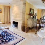 vente Maison / Villa 4 pièces Asnières-sur-Seine