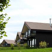 Maison 5 pièces + Terrain Annecy