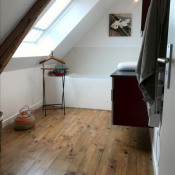 Vente maison / villa St philibert 503430€ - Photo 10
