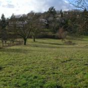 Terrain 2897 m² Villefranche-de-Rouergue (12200)