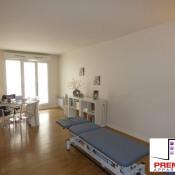 location Appartement 3 pièces Carrières-sur-Seine