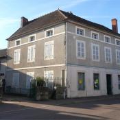 Couches, Maison / Villa 18 pièces, 500 m2