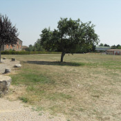 Terrain 600 m² Albi (81000)