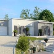 Maison 3 pièces + Terrain Boult-sur-Suippe