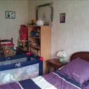 Sale house / villa Sens 155000€ - Picture 6