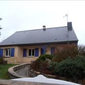 Location maison / villa Marpire