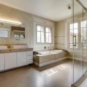 Vente de prestige maison / villa Nice 2600000€ - Photo 8