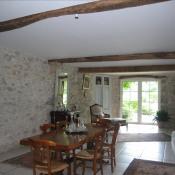 Vente de prestige maison / villa Bayonne 760000€ - Photo 6