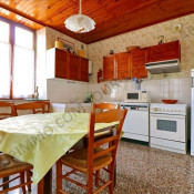 Vente maison / villa Les abrets 230 000€ - Photo 6