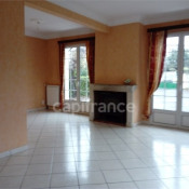 Geaune, Maison / Villa 4 pièces, 103 m2
