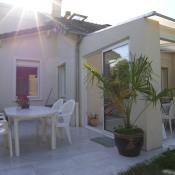 vente Maison / Villa 5 pièces Soisy-sous-Montmorency