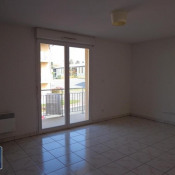 Limoges, Apartment 3 rooms, 62.09 m2