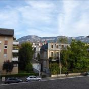 Produit d'investissement appartement Aix Les Bains