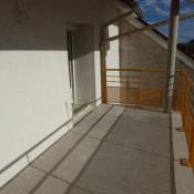 location Appartement 4 pièces Saint Jean de Moirans