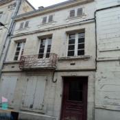 Niort, Studio, 45,95 m2