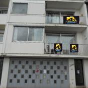 vente Appartement 7 pièces Royan