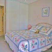 Life annuity apartment Juan les pins 45000€ - Picture 7