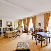 Paris 1er, Wohnung 5 Zimmer, 167 m2