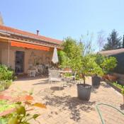 vente Maison / Villa 5 pièces Lunel