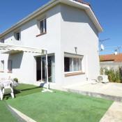 vente Maison / Villa 8 pièces Castelginest