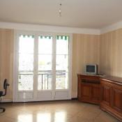 Marseille 14ème, Wohnung 3 Zimmer, 58 m2