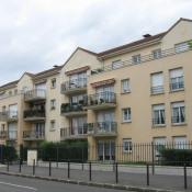 location Appartement 2 pièces Le Blanc-Mesnil