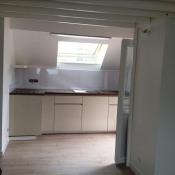 Rental apartment Combs la ville 600€ CC - Picture 3