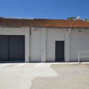 vente Loft/Atelier/Surface 3 pièces Carcassonne