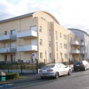 location Appartement 2 pièces Montigny en Gohelle