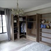 Vente maison / villa Soissons 255000€ - Photo 7