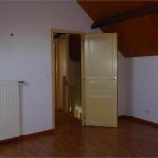 Amiens, 150 m2