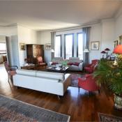 Montpellier, Duplex 7 habitaciones, 260 m2
