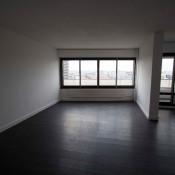 Paris 13ème, квартирa 5 комнаты, 141 m2