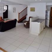 vente Maison / Villa 6 pièces Palau Del Vidre
