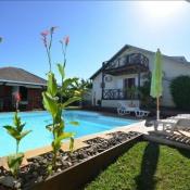 vente Maison / Villa 10 pièces Saint Pierre