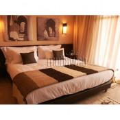 Marrakech, Apartment 2 rooms, 147 m2