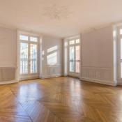 Paris 11ème, Wohnung 4 Zimmer, 97,67 m2