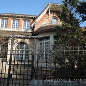 Troyes, Casa 5 habitaciones, 182,56 m2