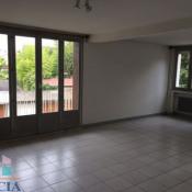 Brunoy, Appartement 4 pièces, 81,09 m2