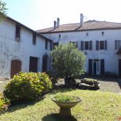 Pouillon, Maison / Villa 12 pièces, 340 m2