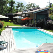 vente de prestige Maison / Villa 6 pièces Seilh