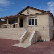 vente Maison / Villa 4 pièces Montfermeil