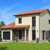 vente Maison / Villa 5 pièces Corbas
