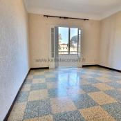 Ajaccio, Appartement 3 pièces, 64 m2