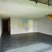 vente Maison / Villa 4 pièces Boisseron